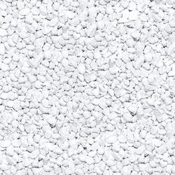 Pure-water-pebbles-aquarium-gravel-platinum-white-frost