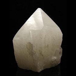 Milky-quartz-13