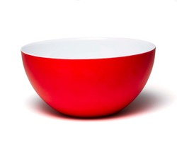Q-squared-madison-bloom-6-5-red-white-bowl-47