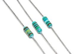 3_resistors