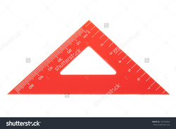 Stock-photo-triangle-protractor-closeup-on-a-white-background-104792843