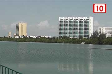 Puente Bojórquez es un hecho para Cancún