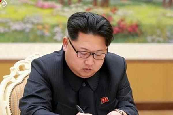 Corea del Norte tilda de nazismo contemporáneo ...