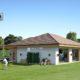 Casa de Campo Golf Learning Center