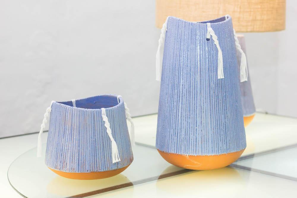 Interior design Vivian Morato