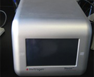 Neon Transfection System