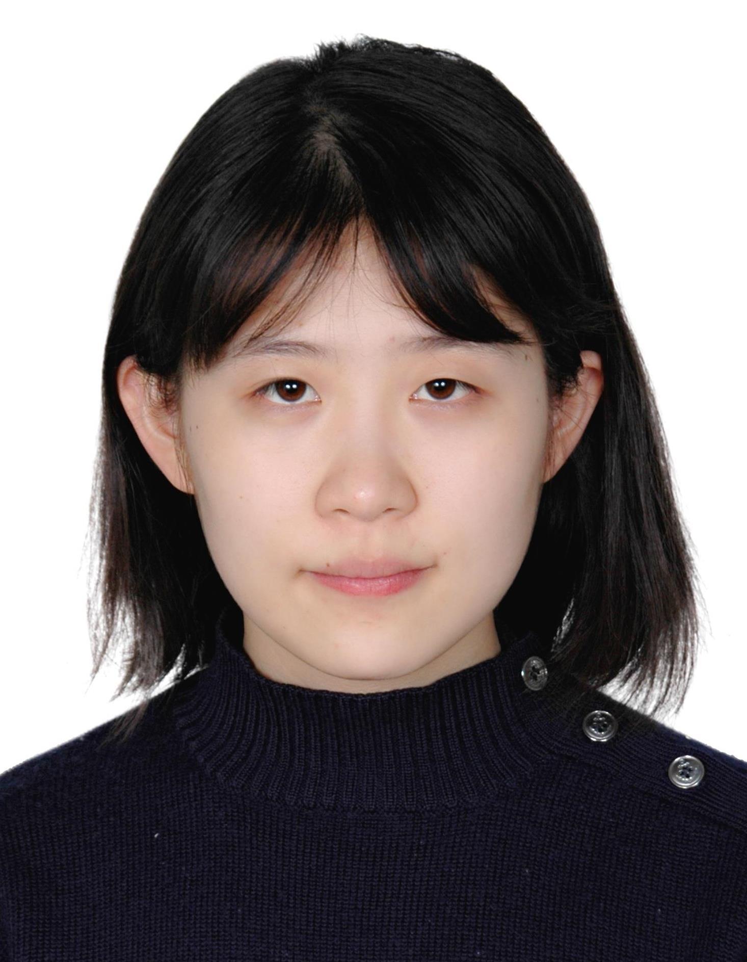 Ruomeng Wan, CCC Secretary