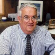 Prof B Vincent McKoy