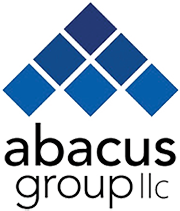 Abacus Group Success Story