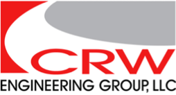 CRW Engineering