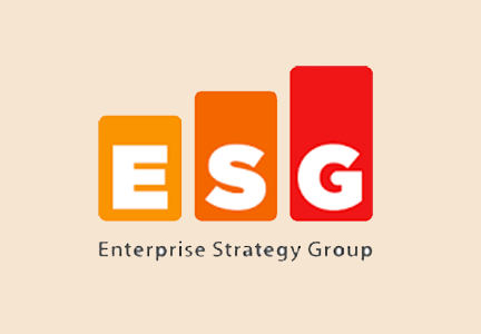 ESG – Datrium: Helping to Solve Server Virtualization Storage Challenge