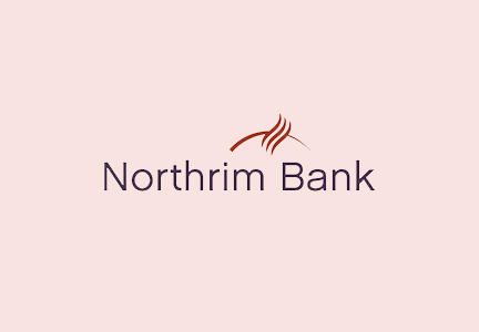 Northrim Bank