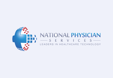 National Physicians Services