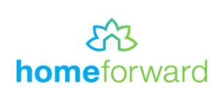 Home Forward