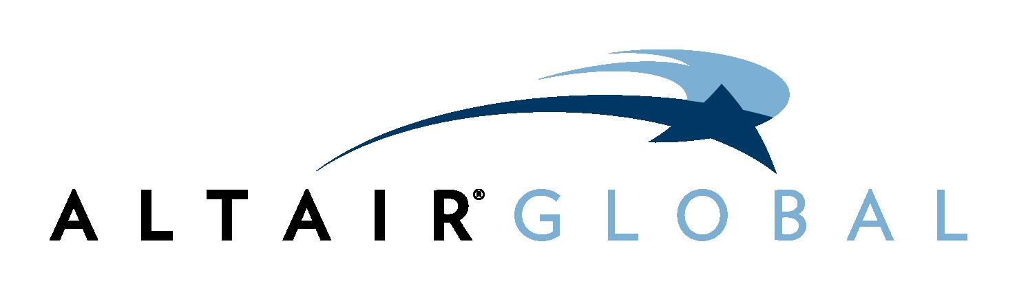 Altair Global
