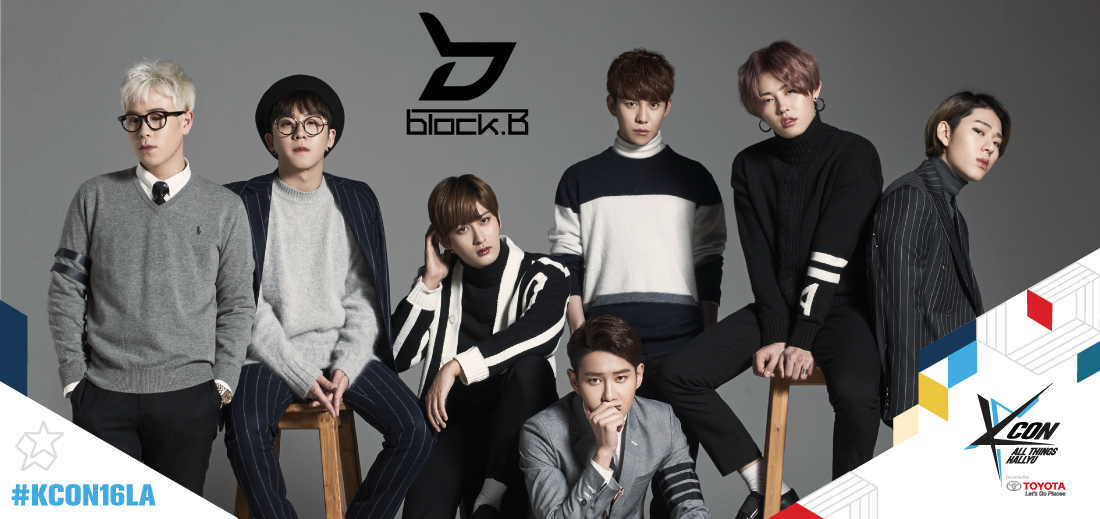 BLOCKB_1100X520