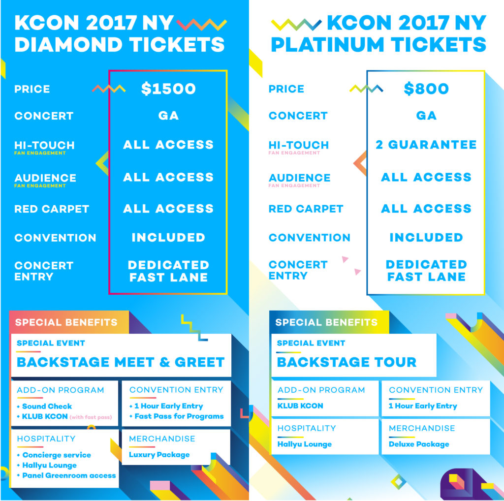 KCON2017NY-TICKETING-PLAT