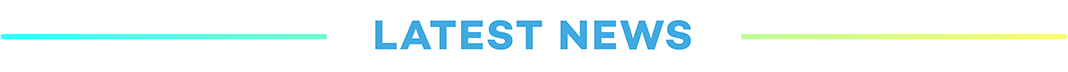 title_latest_news