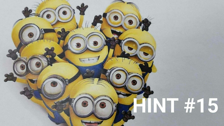 HINT15