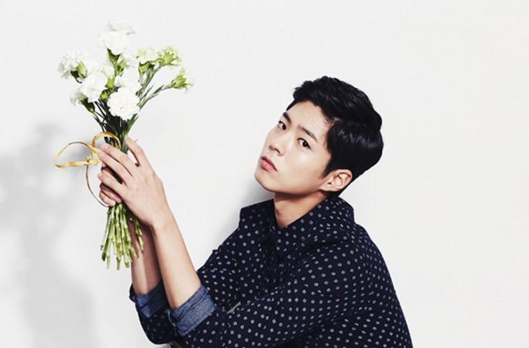 Flower_ParkBoGum