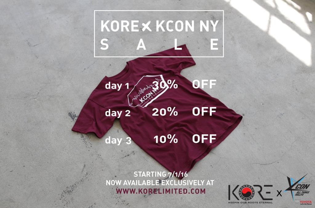 Kcon ad 1_logo