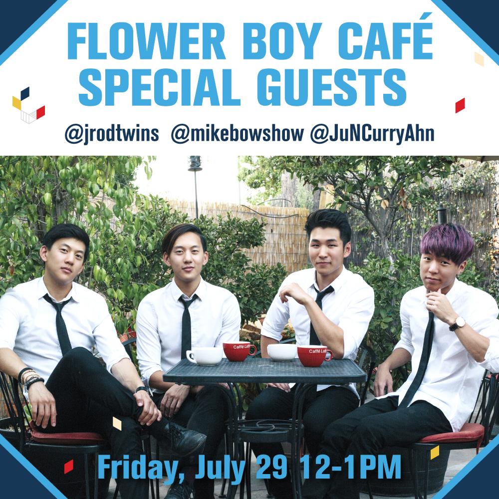 flowerboy_special_1000x1000