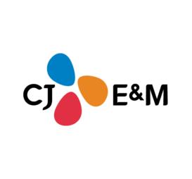 CJ E&M