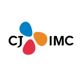 CJ IMC