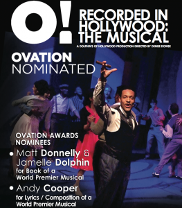 OvationAward-2