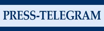presstelegramlogo-large2