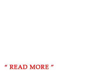 RECOMMENDED... STAGE RAW TOP TEN... terrific performances...  a trip down memory lane — Neal Weaver, Stage Raw