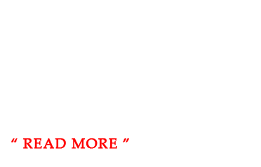 SPECTACULAR... An exciting sensory experience... a solid night of entertainment — Ryan  Luévano, Tin Pan L.A.