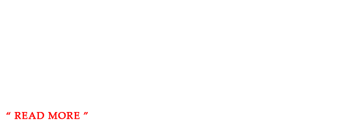 CRITIC'S PICK... FIVE OUT OF FIVE STARS... The ensemble of triple threats are over.the.top dynamite... Go see Recorded in Hollywood ! It tells a true story that needs to be heard far and wide. You'll be simultaneously educated and entertained. — Don Grigware, BroadwayWorld and Don Grigware Talks Theatre