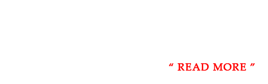 FIVE STARS... ENERGETIC AND EXCITING... a tour de force and a must-see musical. — Elaine L. Mura. LA Splash