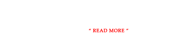 WOW!... [a] crowd-pleasing, get-up-and-dance Memphis/Motown-style tribute to 1950s/60s African-American R&B groundbreaker John Dolphin... the summer's rockingest musical hit. — Steven Stanley, Stage Scene LA
