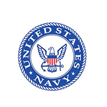 US Navy logo - EH&S Software