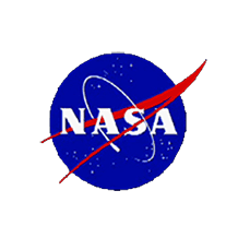 NASA Logo - EH&S Software
