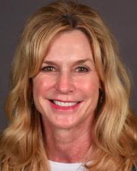 Patricia   Korber