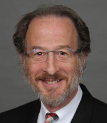 Alan M. Freedman
