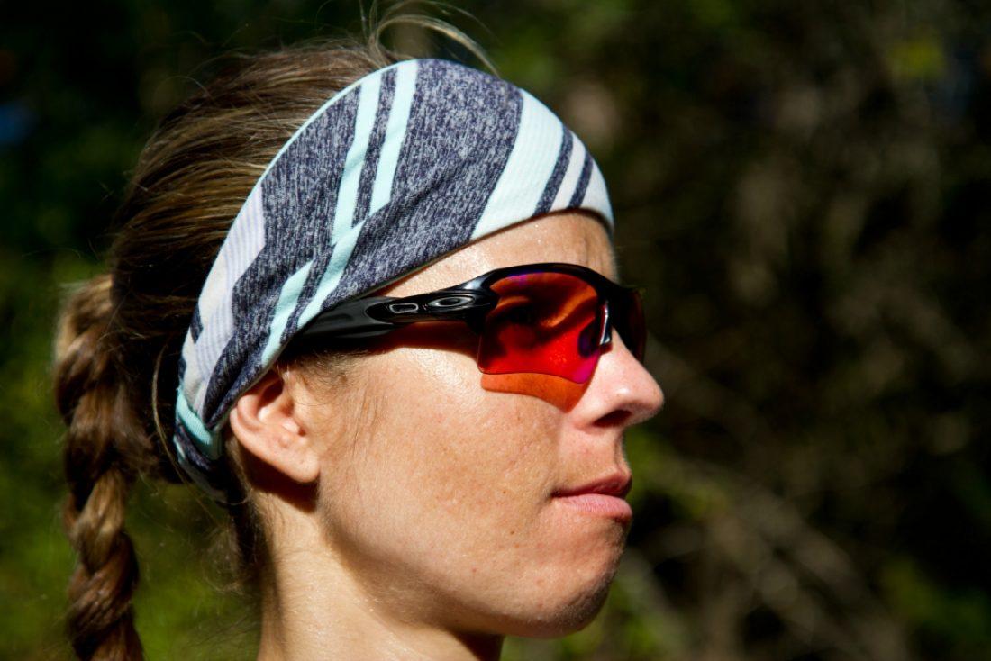 oakley crosshgenuine oakley sunglasses 1rfj  Alt info