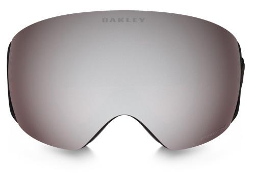black friday oakley sunglasses sale w9u0  Black Iridium