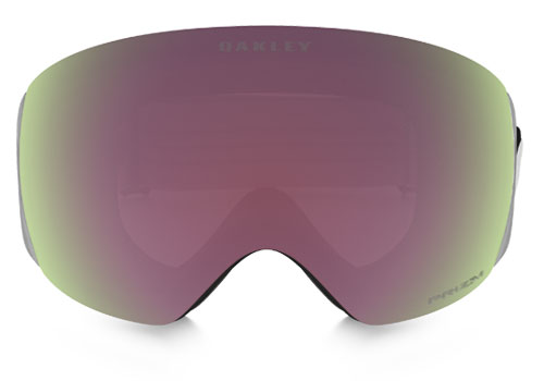 do oakley glasses come with a case  hi pink