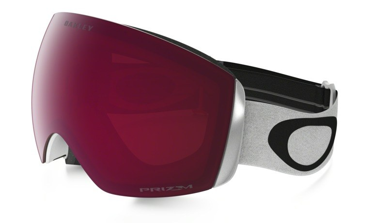 oakley snow lenses  Oakley Prizm Snow Goggles \u0026 Lenses