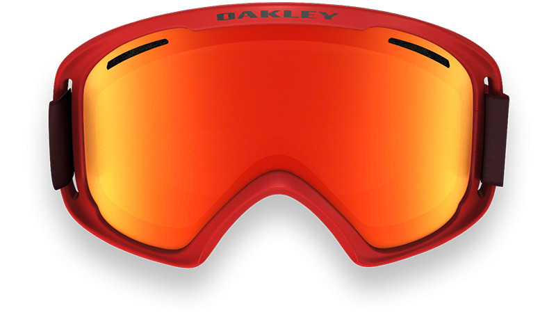 oakley elevate goggles 7xfx  Air Brake XL + LG-Brim