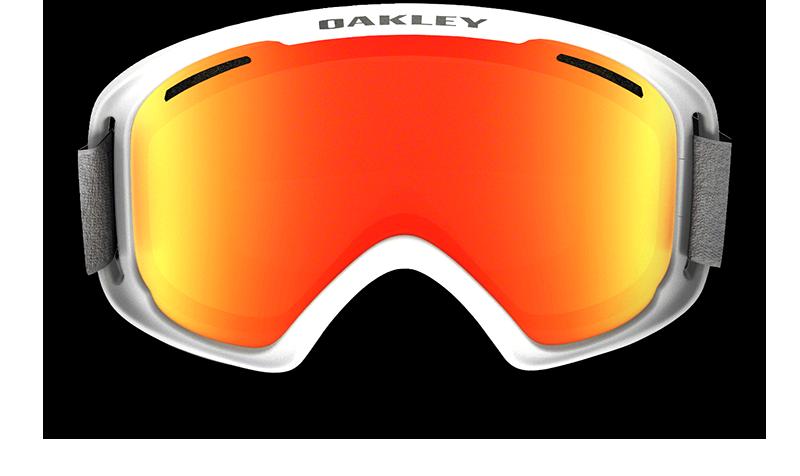 Oakley Ski Goggles On Sale