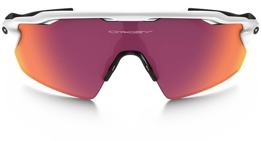 Oakley was created for world-class athletes, those who see the limits of.