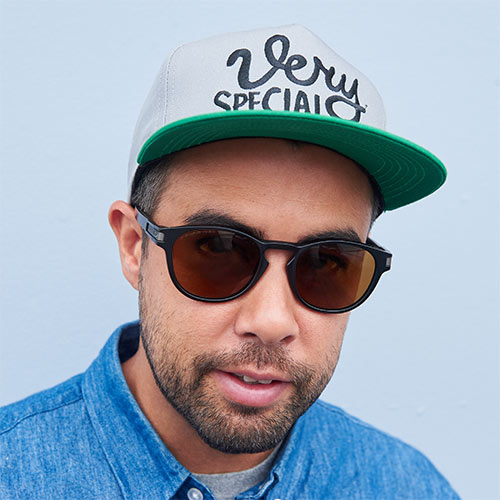 oakley shades uqsy  Eric Koston