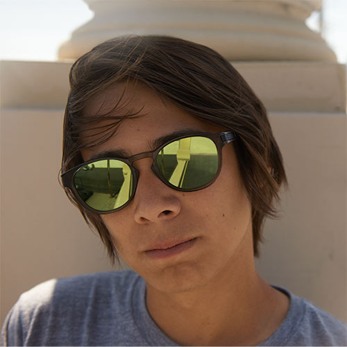 oakley shades model  sean malto