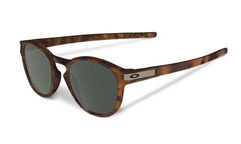 oakley sunglasses models  Oakley Latch Skateboard Sunglasses