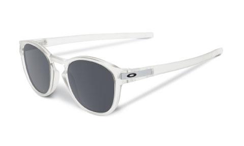 Oakley Sonnenbrille Transparent